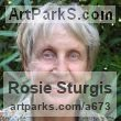 Profile image of Rosie Sturgis