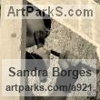 Profile image of Sandra Borges