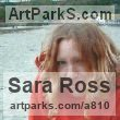 Profile image of Sara Ross