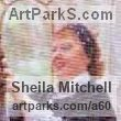 Profile image of Sheila Mitchell