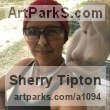 Profile image of Sherry Tipton