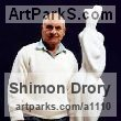 Profile image of Shimon Drory