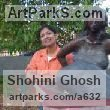 Profile image of Shohini Ghosh