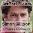 Profile image of Simon Allison