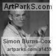 Profile image of Simon Burns-Cox