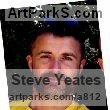 Profile image of Steve Yeates