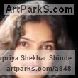 Profile image of Supriya Shekhar Shinde