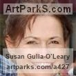 Profile image of Susan Gulla-O`Leary
