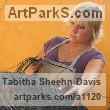Profile image of Tabitha Sheehn Davis