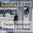 Profile image of Tanya Preminger
