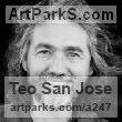 Profile image of Teo San Jose