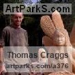 Profile image of Thomas Craggs