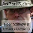 Profile image of Tibor Szilagyi jr.