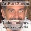 Profile image of Todor Todorov