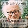 Profile image of Tom Greenshields