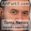 Profile image of Toma Nenov