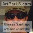Profile image of Ulisses Santiago