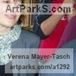 Profile image of Verena Mayer-Tasch