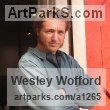 Profile image of Wesley Wofford