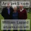 Profile image of William Lazard