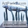 Steel Plate Aquatic Sculptures Fish / Shells / Sharks / Seals / Corals / Seaweed sculpture by sculptor Ramsay Dick titled: 'Fish (life size Metal Steel Contemporary abstract sculpture)'